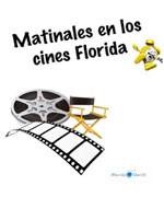 Matinales Cines Gorbeia