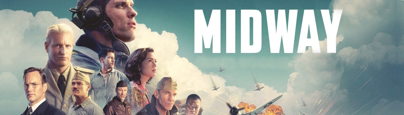 Middway